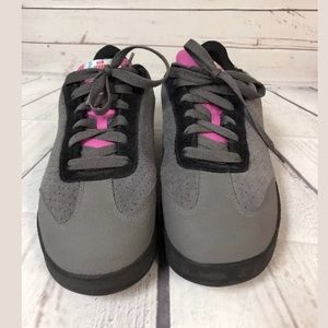Billionaire Boys Club Shoes - Reebok Ice Cream Suede Boardflip Sneakers  10.5 BBC 33137d7e5